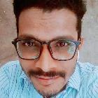 Sangam Pipe Line Wala | StoryMirror