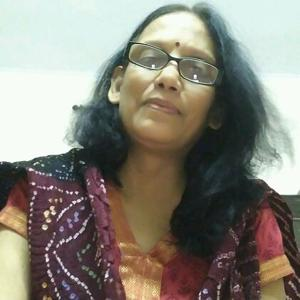Prerna Gupta | StoryMirror