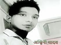 Ashwini Yadav | StoryMirror