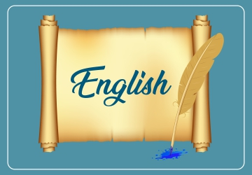 Read English Stories and Poems Online