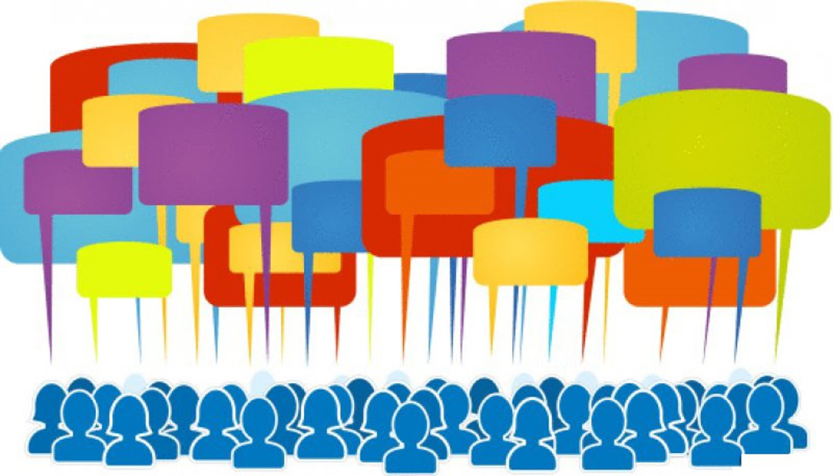 forum.storymirror.com