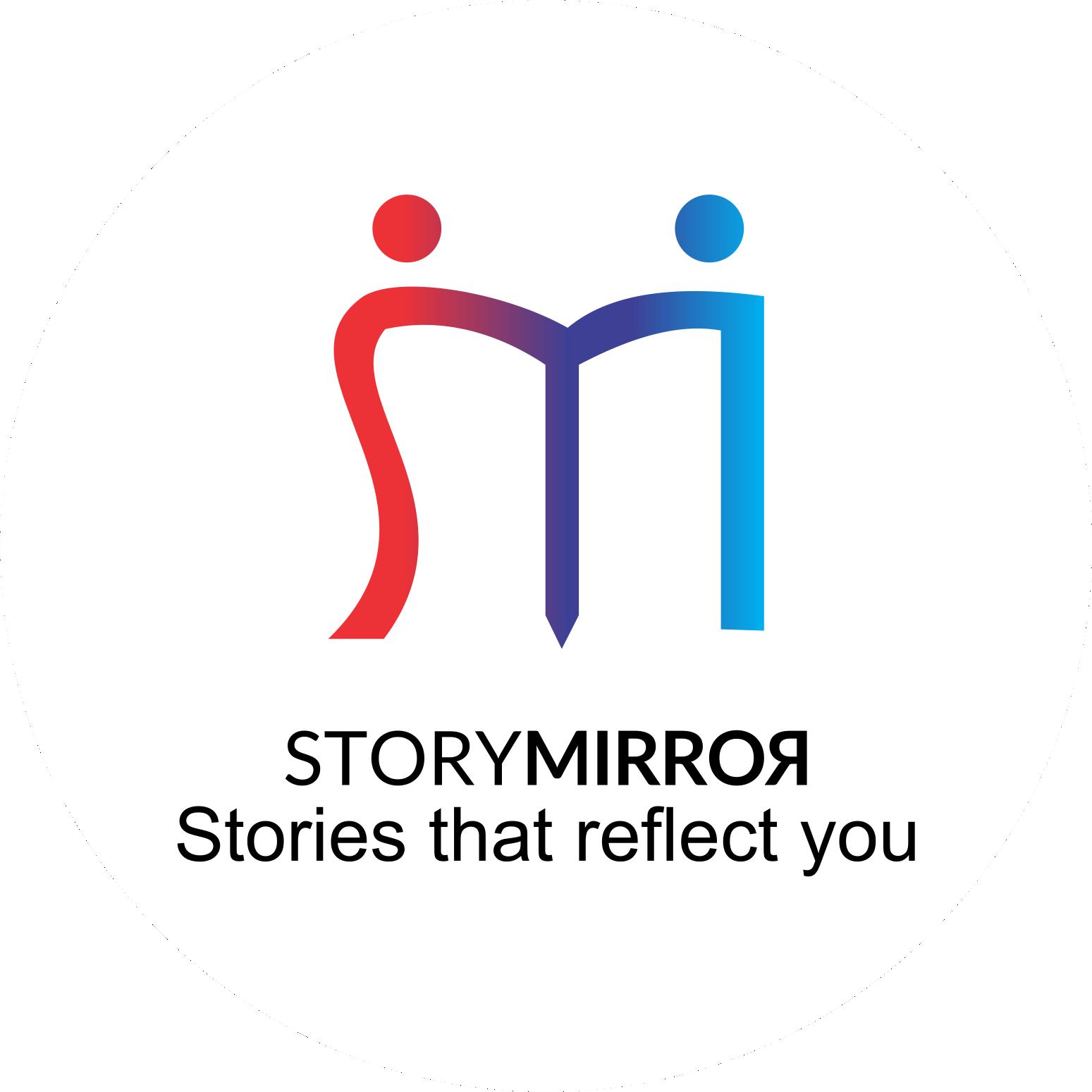 StoryMirror Infotech Pvt Ltd
