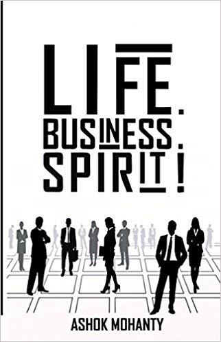 Life Business Spirit
