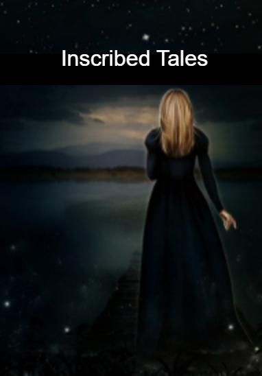 Inscribed Tales