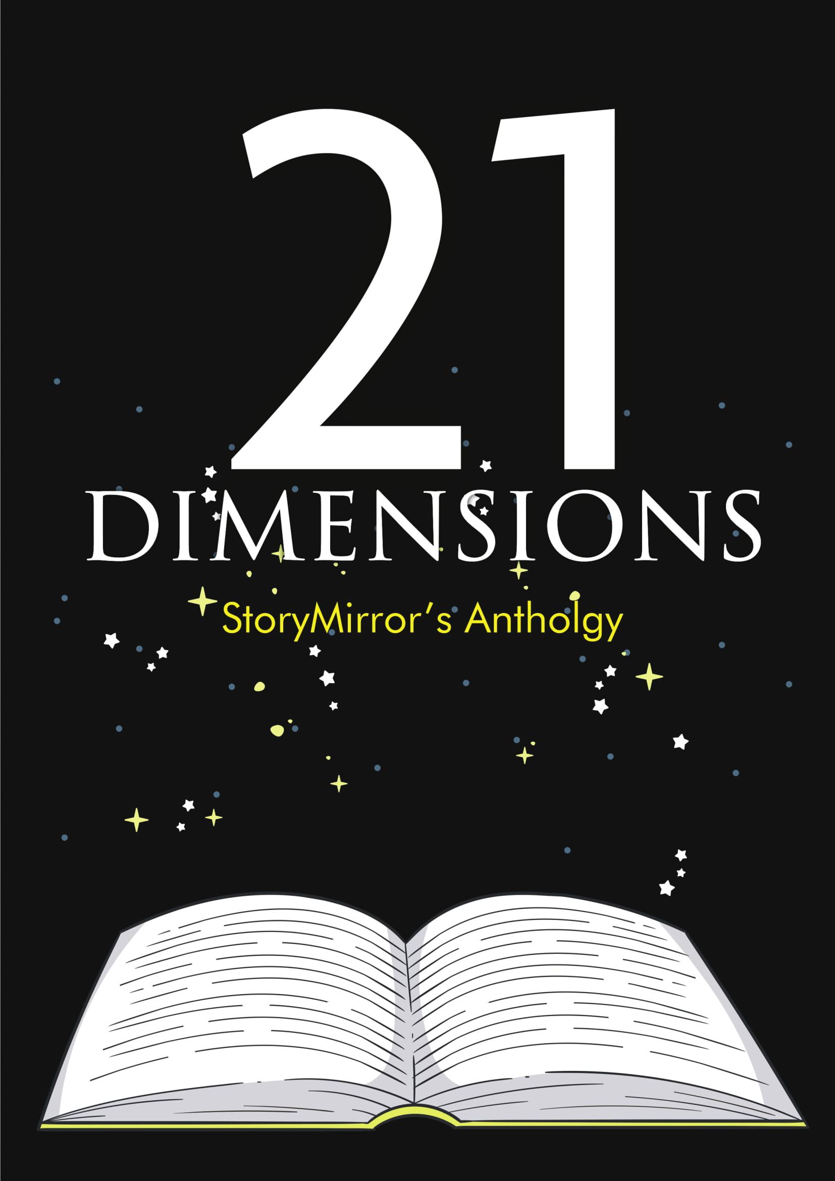 21 Dimensions