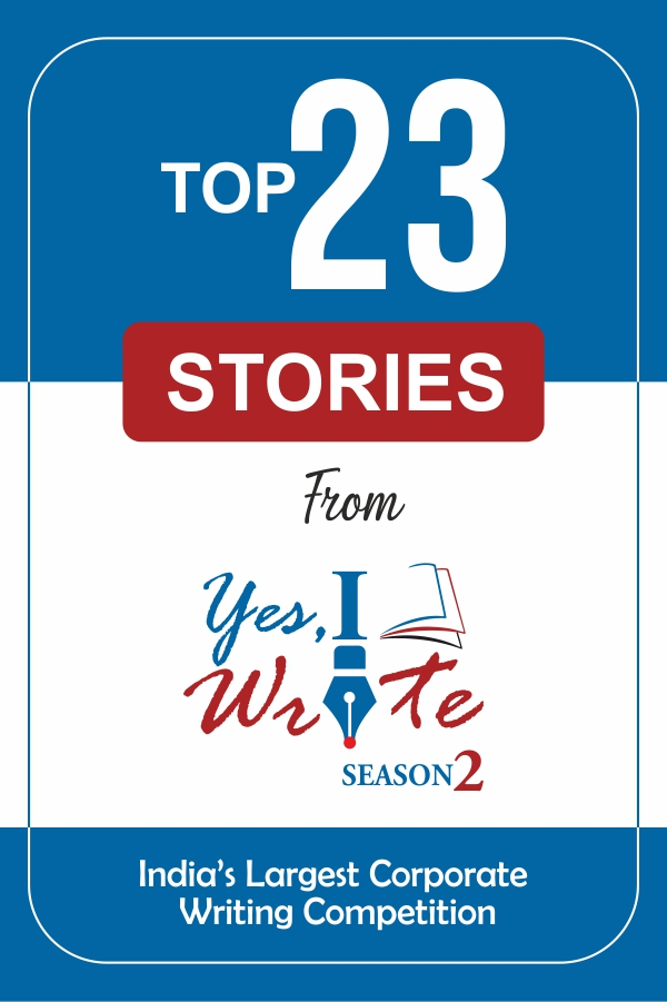 Top 23 Stories From Yes I Write Season 2