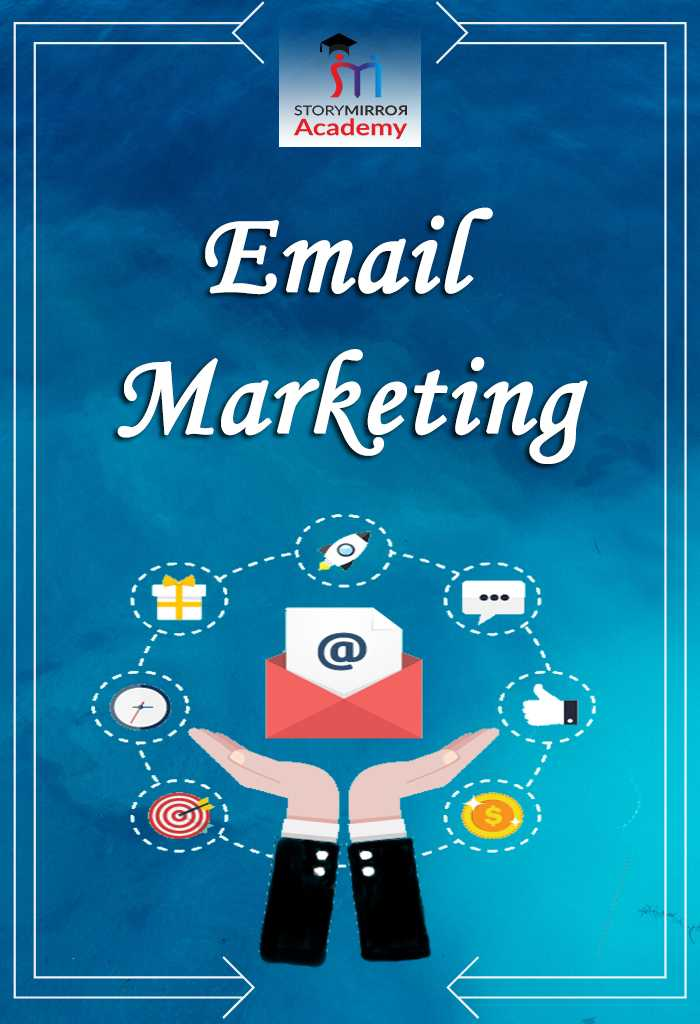 Email Marketing course for Business - Complete Get Response