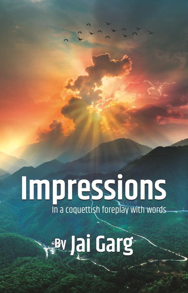Impressions (Pre-launch)