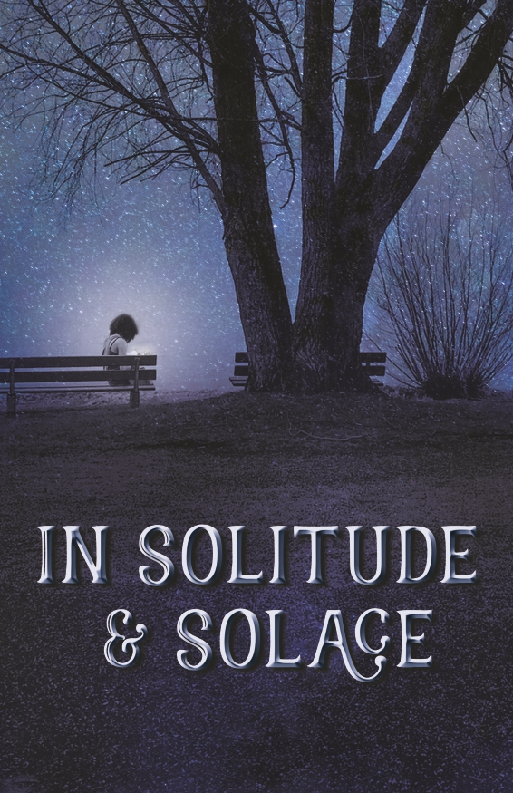 In Solitude & Solace