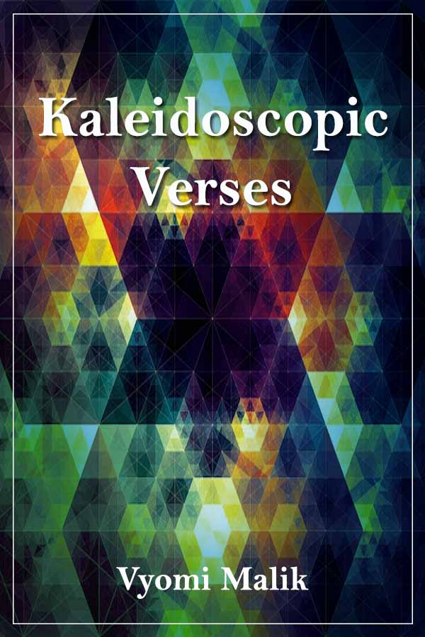 Kaleidoscopic Verses