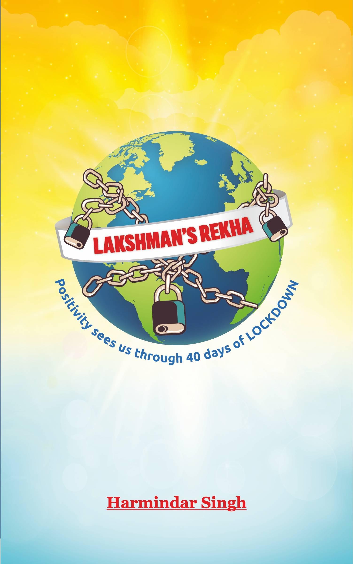 Lakshman's Rekha