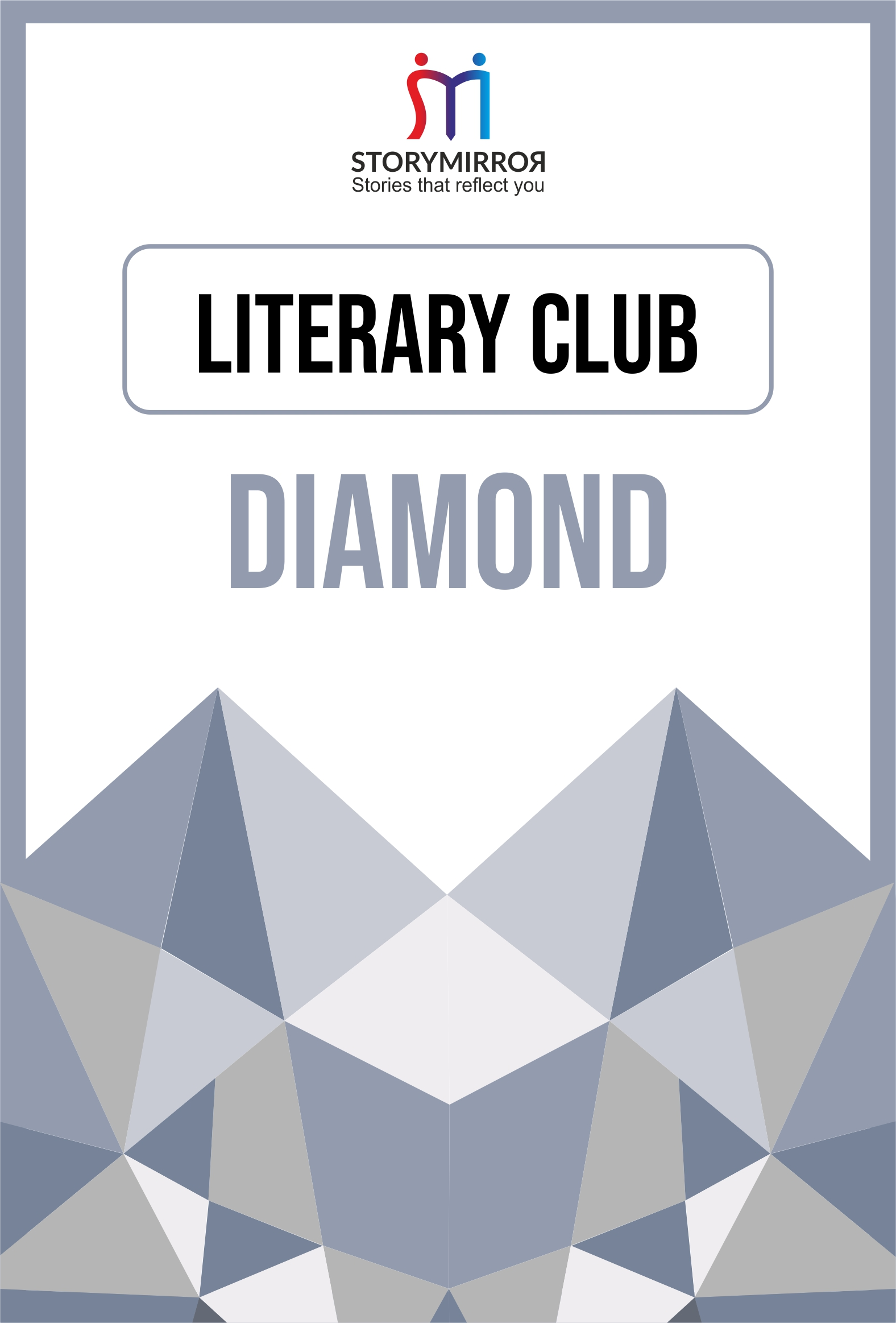 Literary Club - Diamond