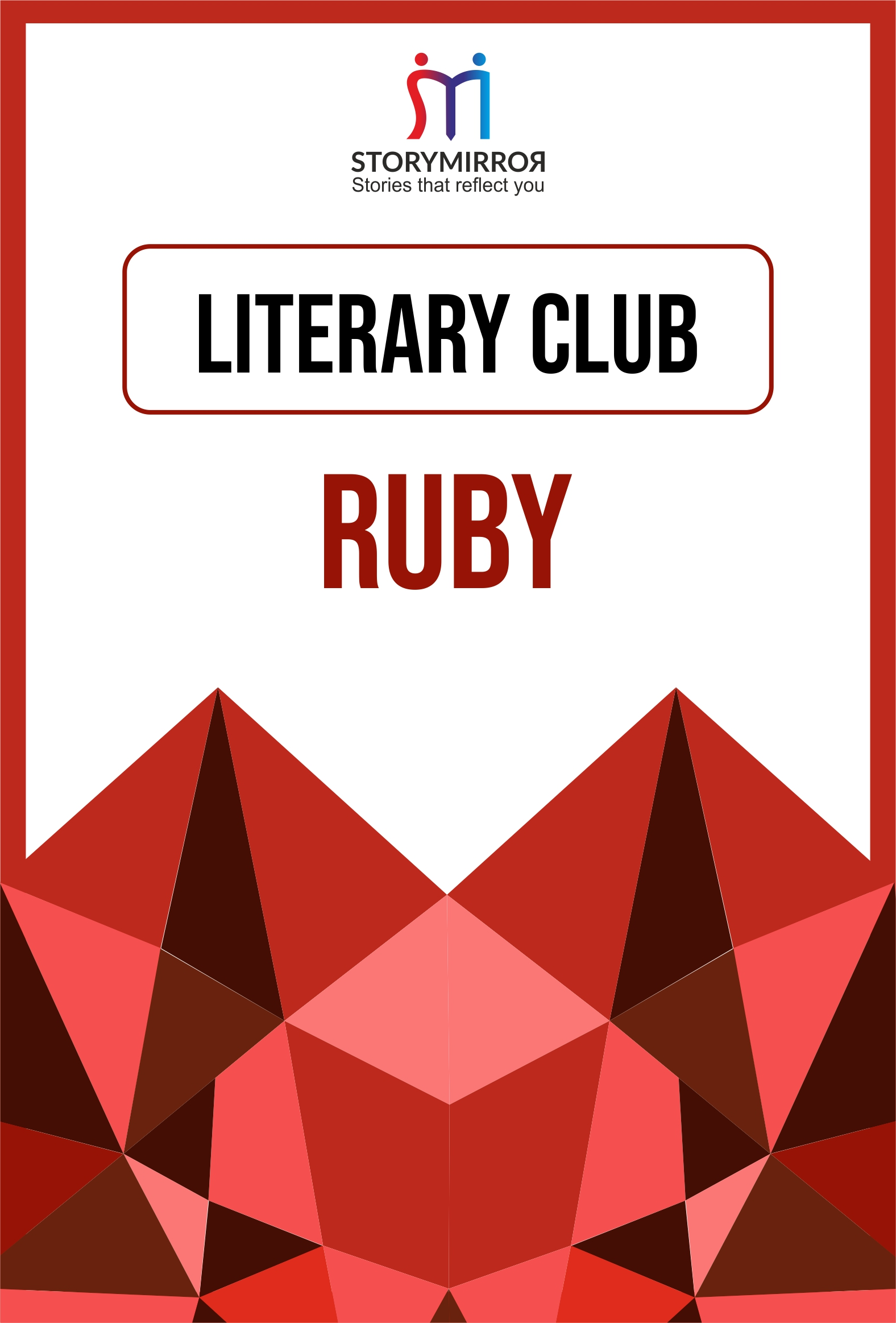 Literary Club - Ruby