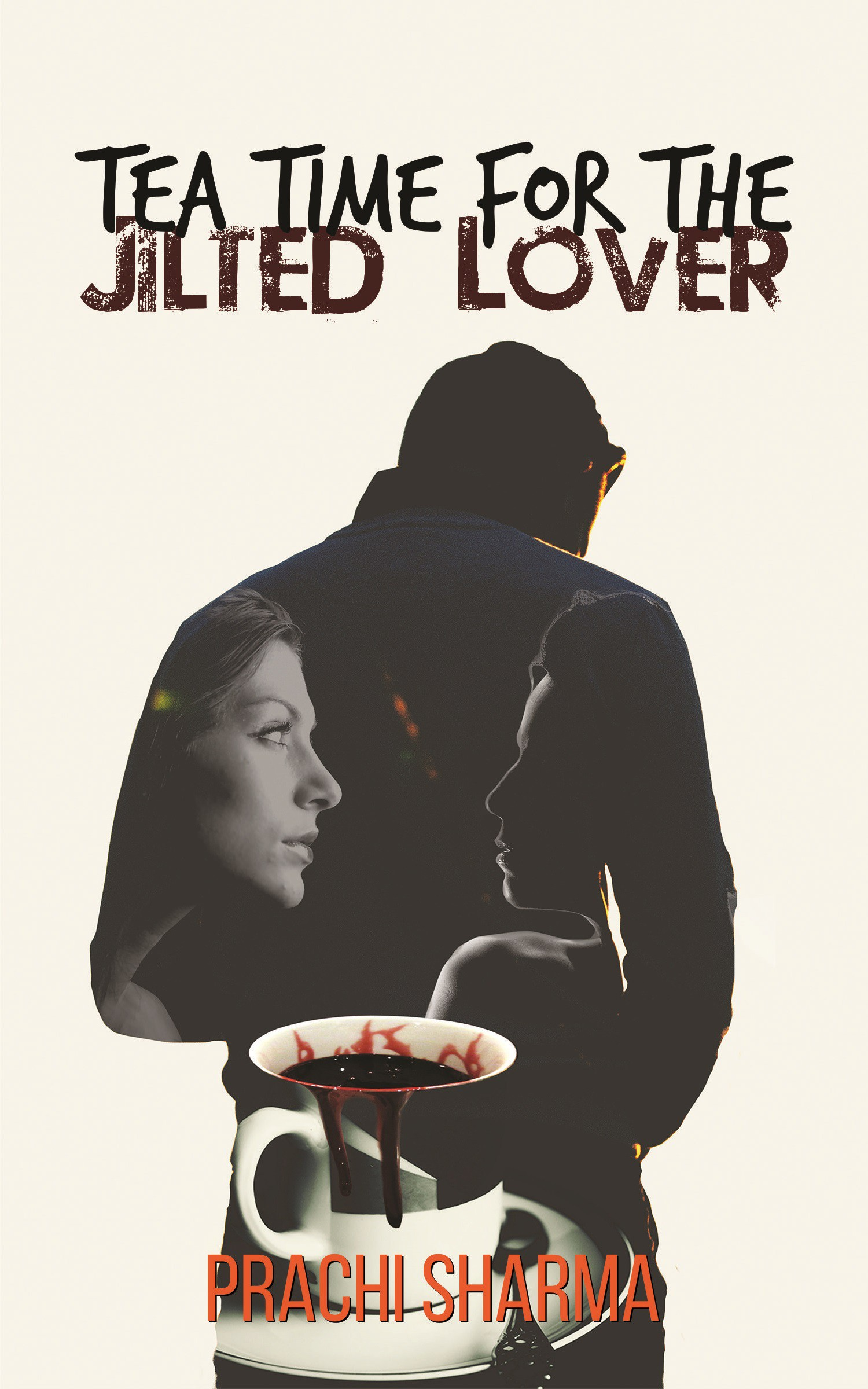 Teatime for the Jilted Lover