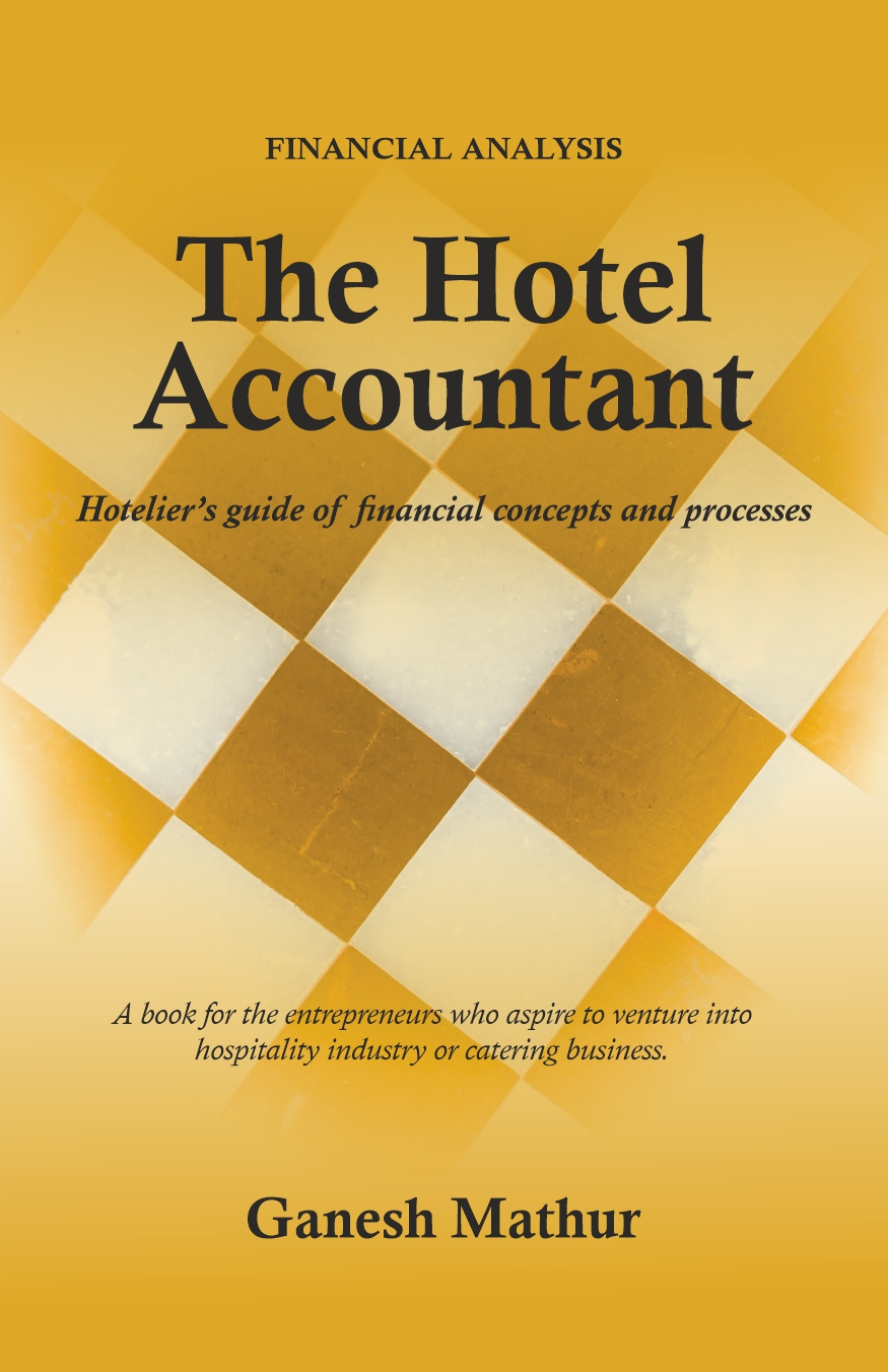The Hotel Accountant