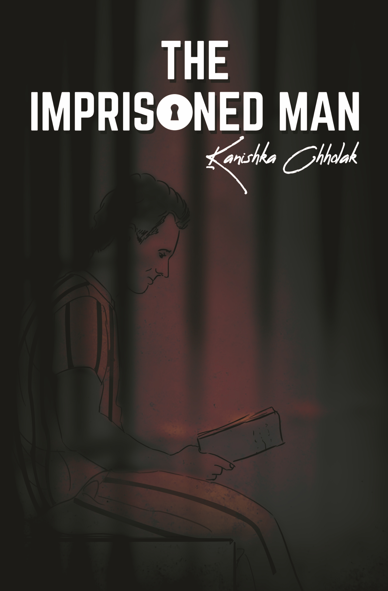 The Imprisoned Man