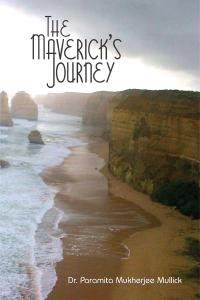 The Maverick's Journey