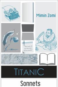 Titanic Sonnets