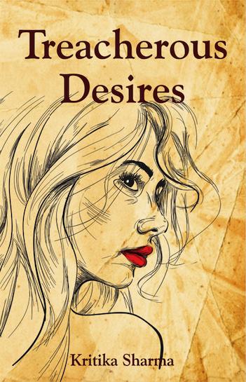 Treacherous Desires