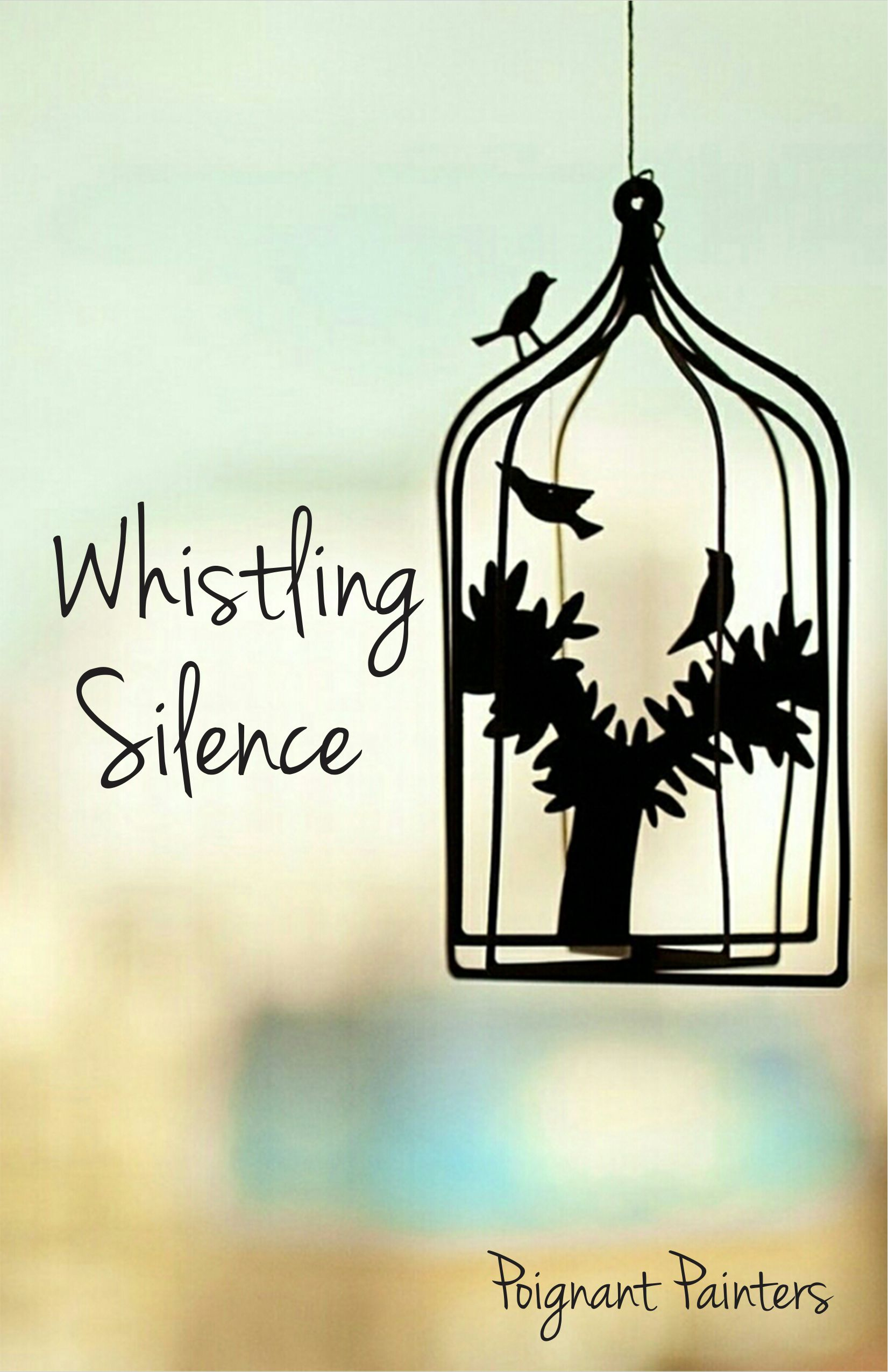 Whistling Silence