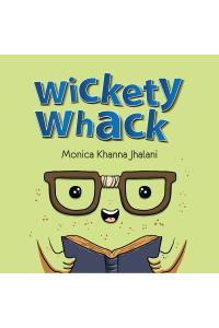 Wickety Whack