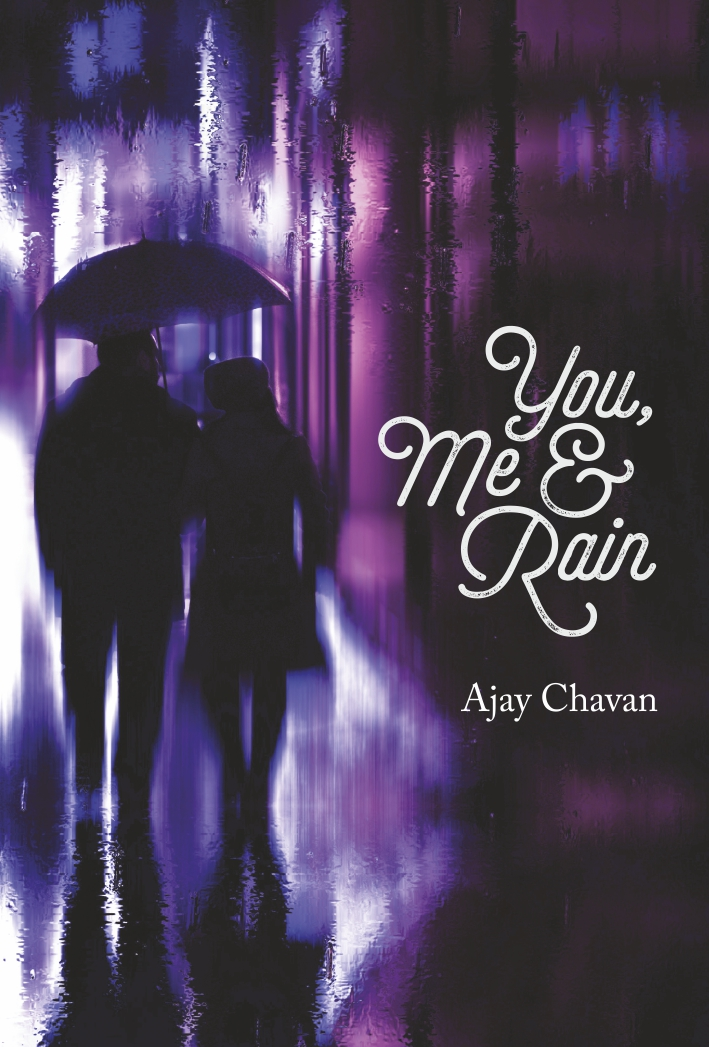 You, me & Rain